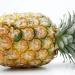 【パイナップル】生産量と歴史のまとめ